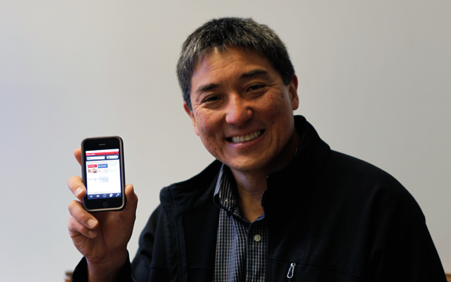 01-Guy_kawasaki-iphone.jpg