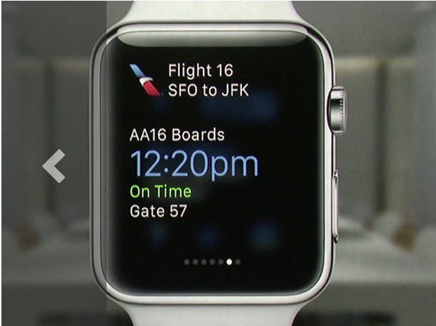 American Airlines for Apple Watch.jpg