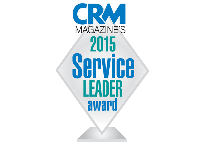 analyst-coverage-awards-crmleaders.png