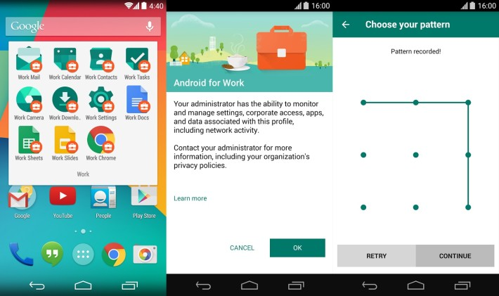 Android-for-Work-app-710x421.jpg