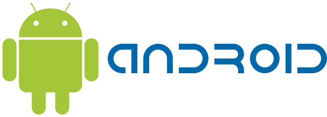 Android-logo-png-4.png