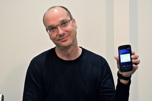 andy rubin android.jpg