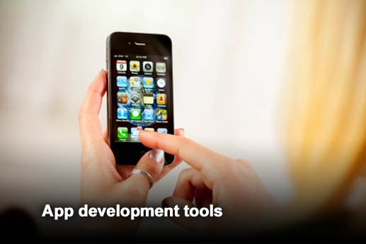app development tools.jpg