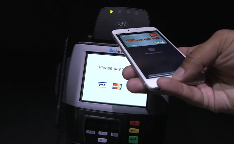 apple-pay-1.png