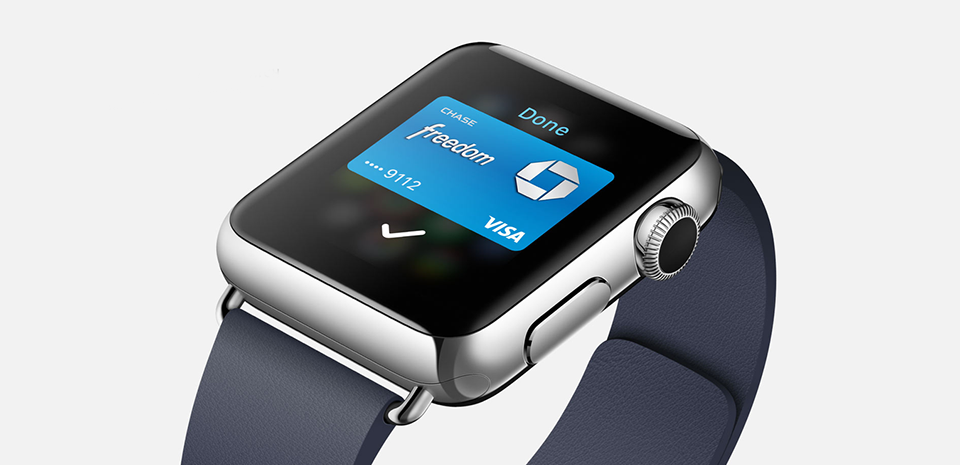 apple-pay-4.png