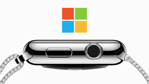 apple watch and microsoft.png