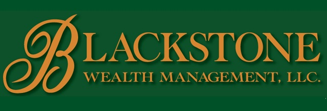 Blackstone Wealth Management.png