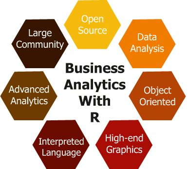 business-analytics-with-r-2-1.jpg