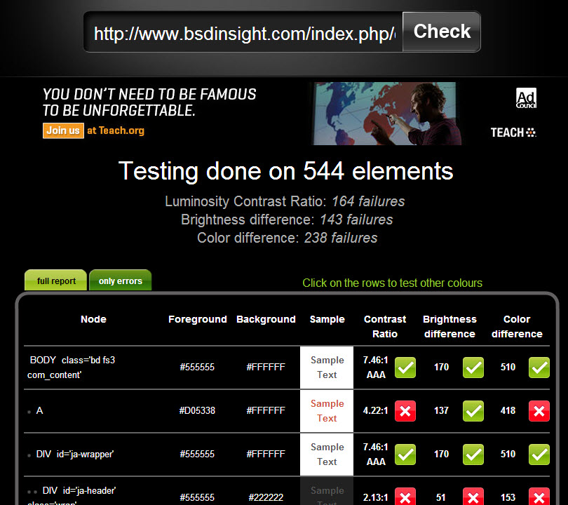 Checkmycolours Result.jpg