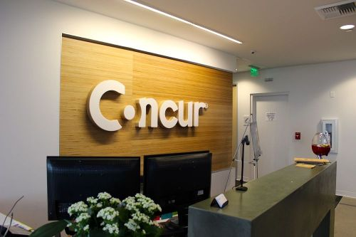 concur-technologies-office.jpg