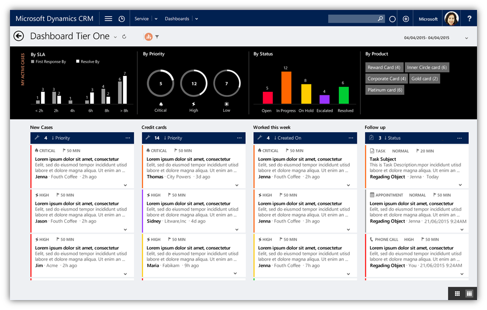 crm2016-02.png