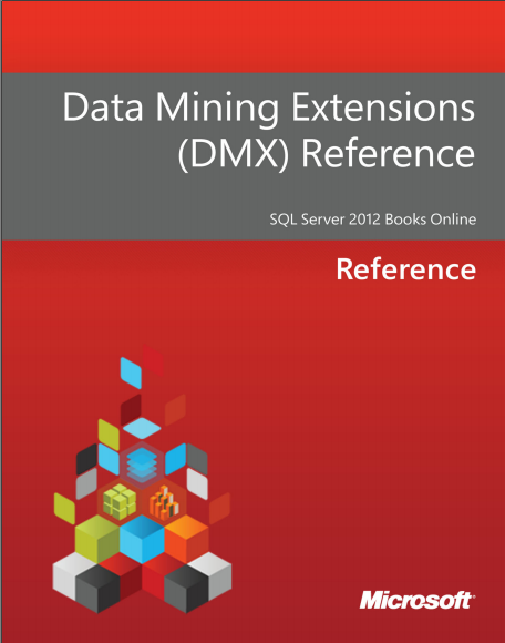 data mining extensions reference.png