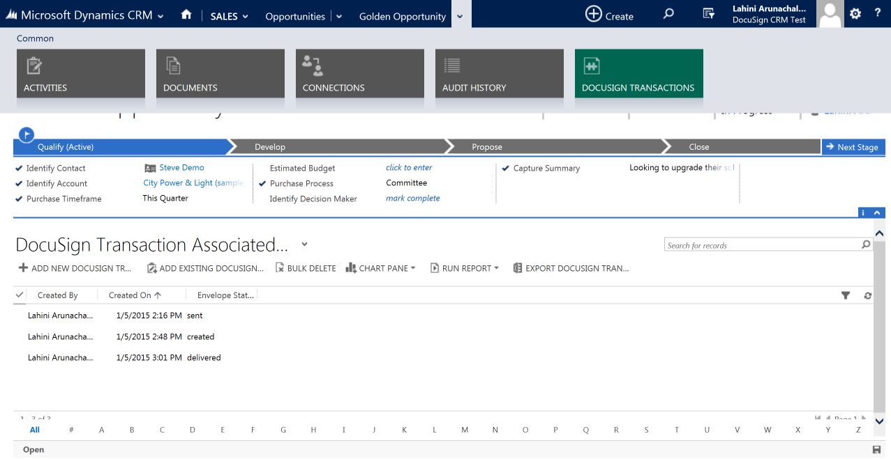 DocuSign_for_Microsoft_Dynamics_Transaction_Visibility.png