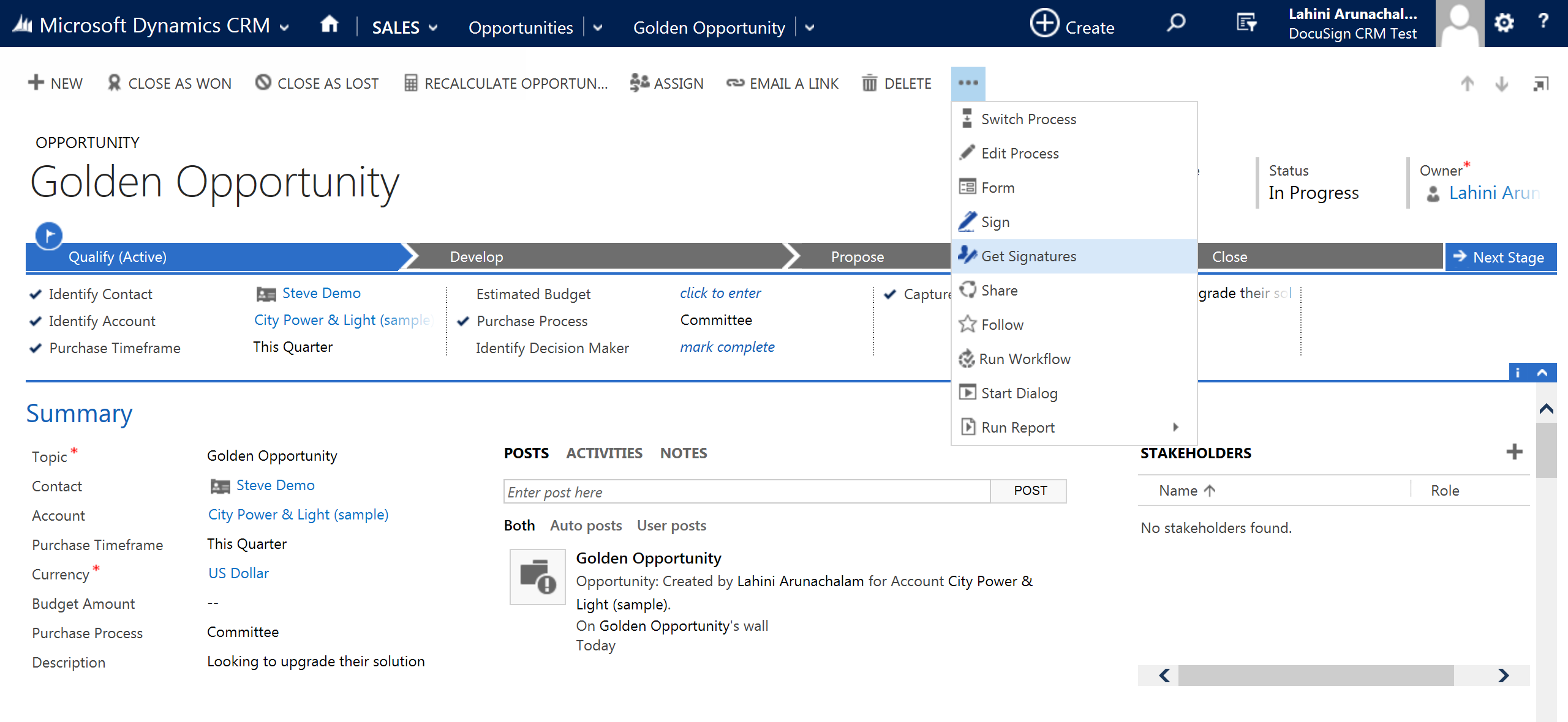 DocuSign_Microsoft_Dynamics_Online_Entity_Send.png
