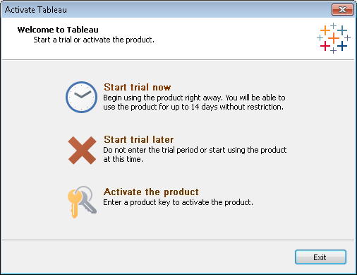 DownloadingProducts_ActivateDialog.png
