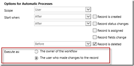 Dynamcis CRM 2013 Workflow validation Rules 1.png