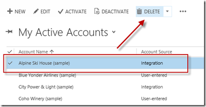 Dynamcis CRM 2013 Workflow validation Rules 10.png