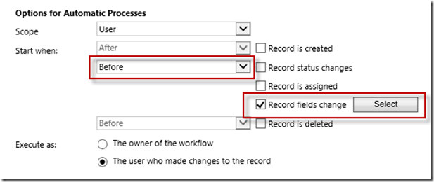 Dynamcis CRM 2013 Workflow validation Rules 14.png