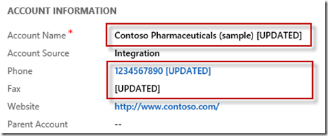 Dynamcis CRM 2013 Workflow validation Rules 16.png