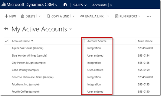 Dynamcis CRM 2013 Workflow validation Rules 2.png