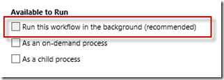Dynamcis CRM 2013 Workflow validation Rules 4.png