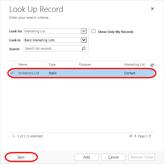 Dynamic CRM 2013 - Mail Merge - 08.png