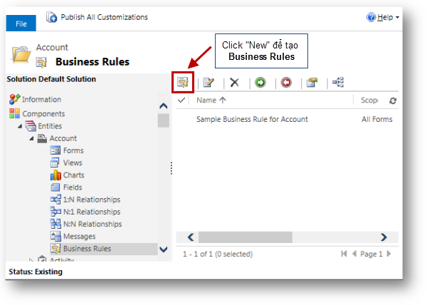 Dynamic CRM - Business Rules - 03.png
