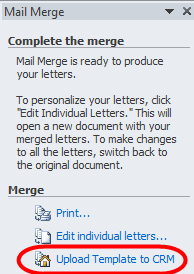 Dynamic CRM - Mail Merge Template - 24.png