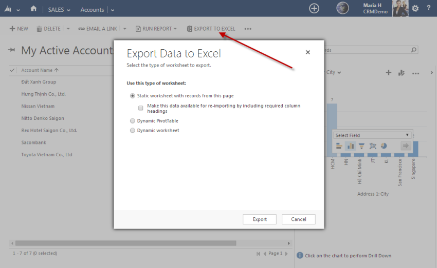 dynamics crm account manager 7.png