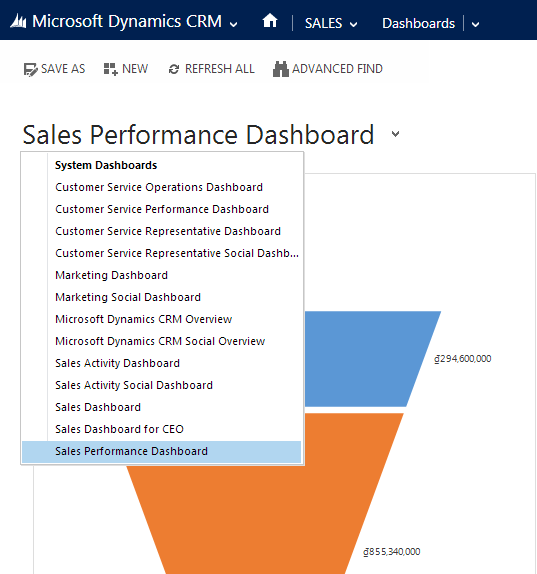 dynamics crm dashboard.png