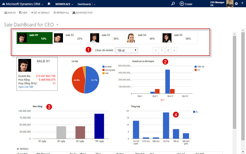 Dynamics CRM for Real Estate 3.jpg