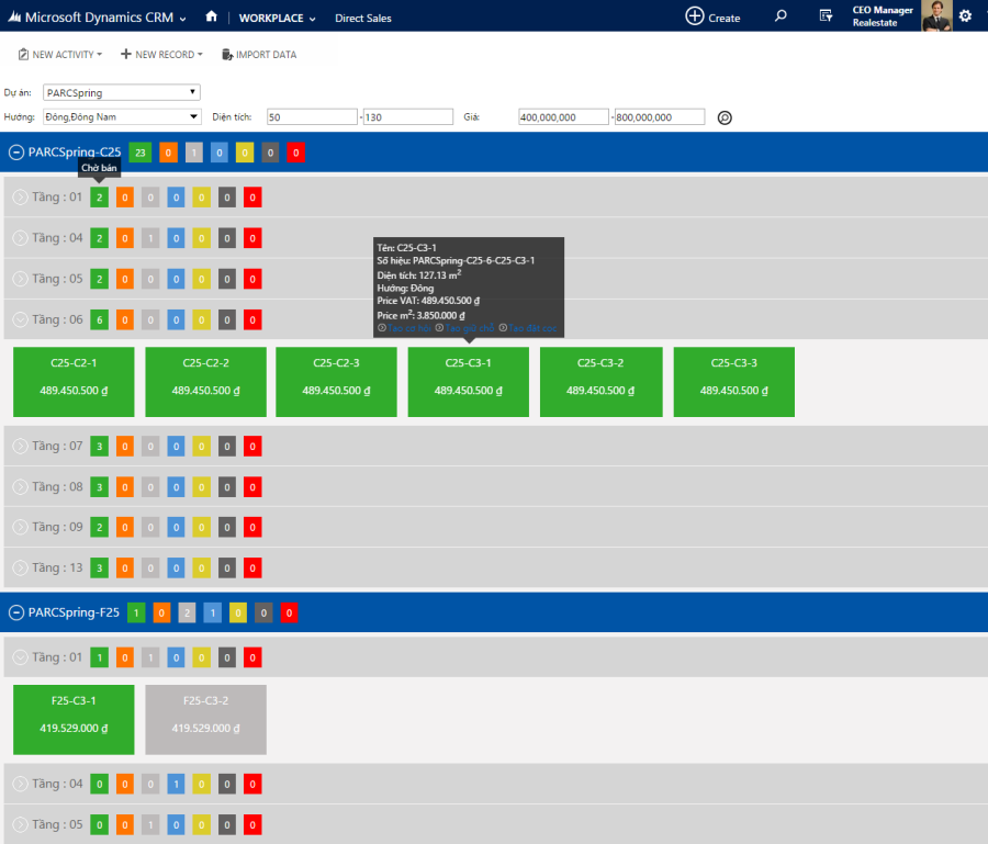 dynamics crm for real estate.png