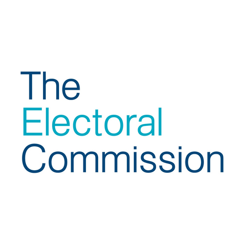 Electoral-Commission-logo.jpg