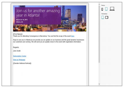 email editor in dynamics crm 2015.jpg