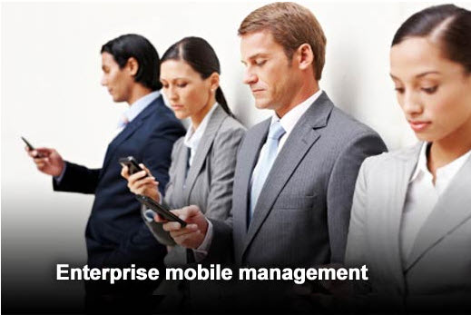 enterprise mobile management.jpg