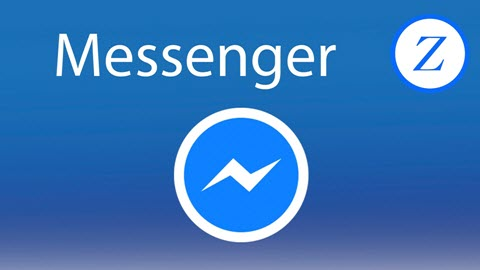 facebook-messenger-free-download.jpg