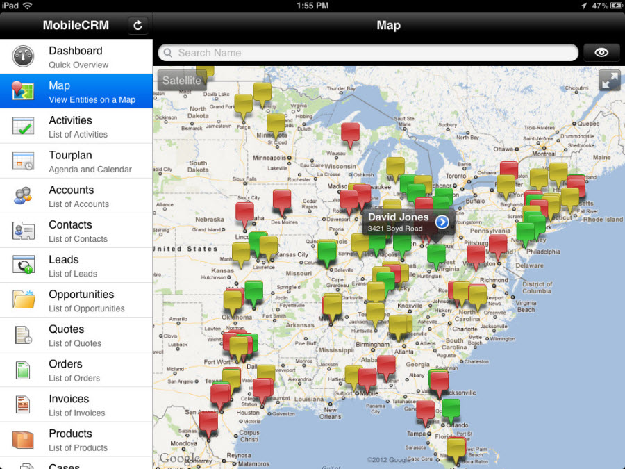 features-maps_dynamics_crm_mobile1.jpg