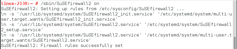firewall-suse2.png
