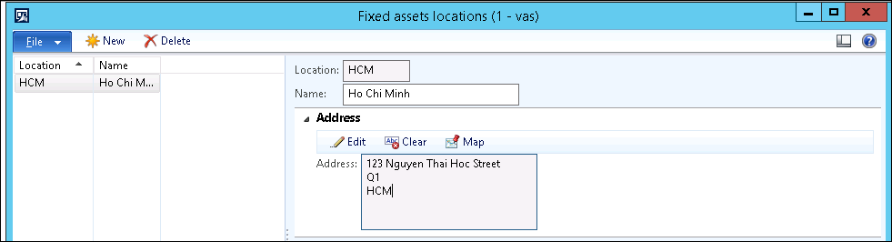 Fixed Asset20.png