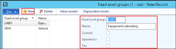 Fixed Asset22.png