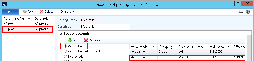 Fixed Asset26.png