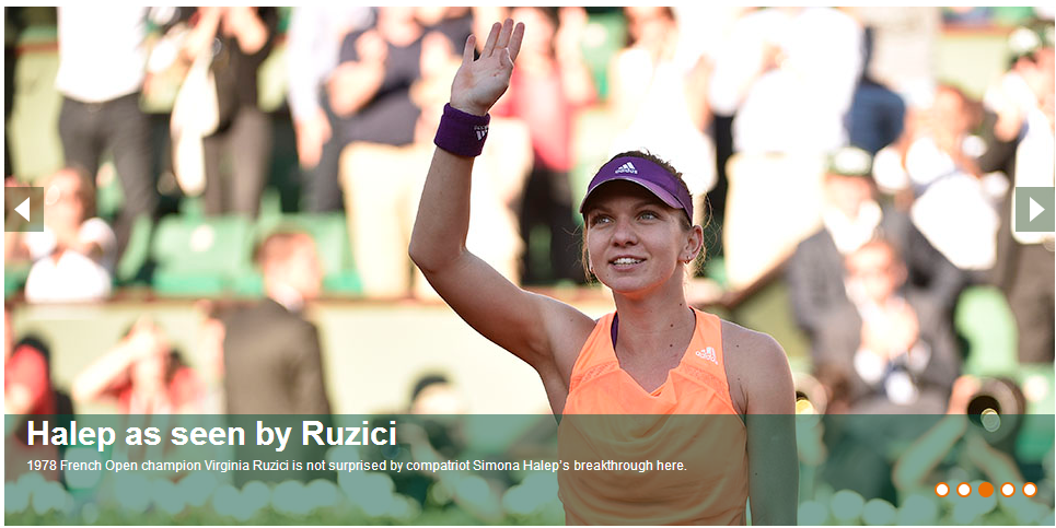 halep in final 2014.png