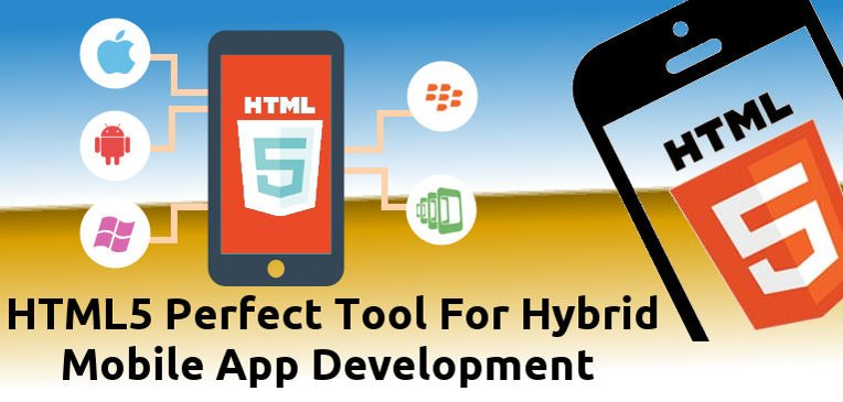 HTML5-Gaining-Momentum-As-Hybrid-Mobile-App-Development-Tool.jpg