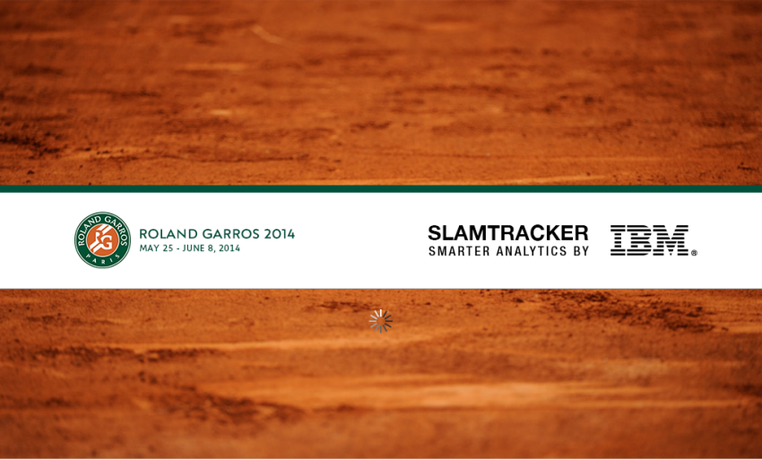 ibm and ROLAND GARROS 2014 1.png