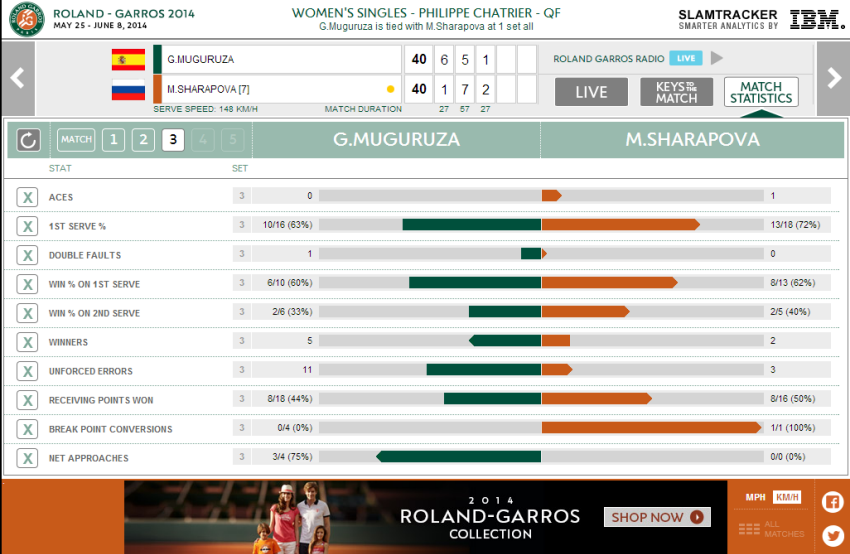 ibm and ROLAND GARROS 2014 2.png