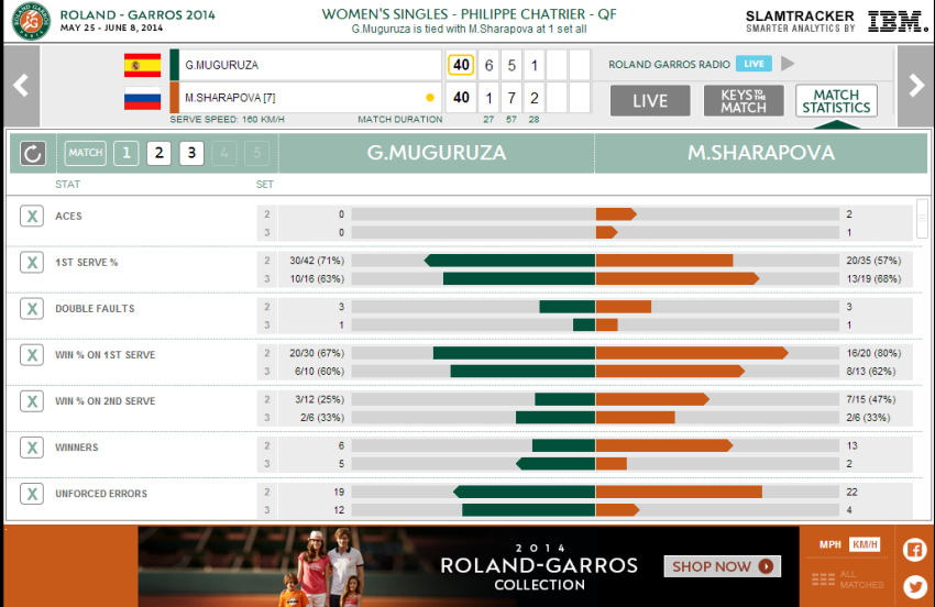 ibm and ROLAND GARROS 2014 3.png