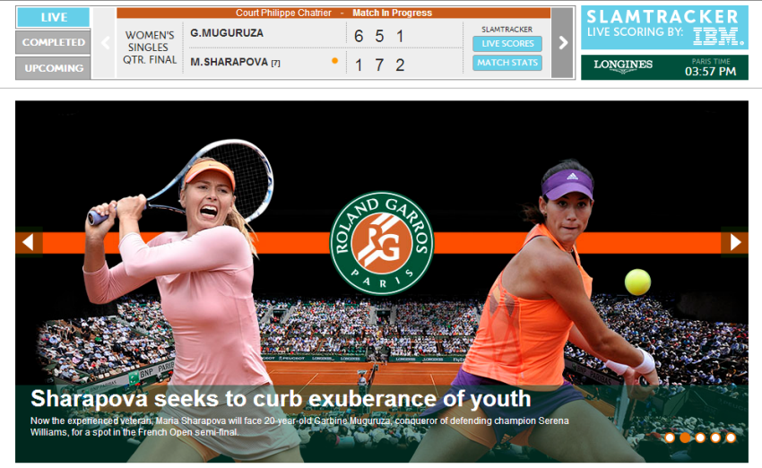 ibm and ROLAND GARROS 2014.png