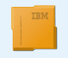 ibm-creates-new-synapse-chip-to-further-cognitive-comptuing-284x243.png