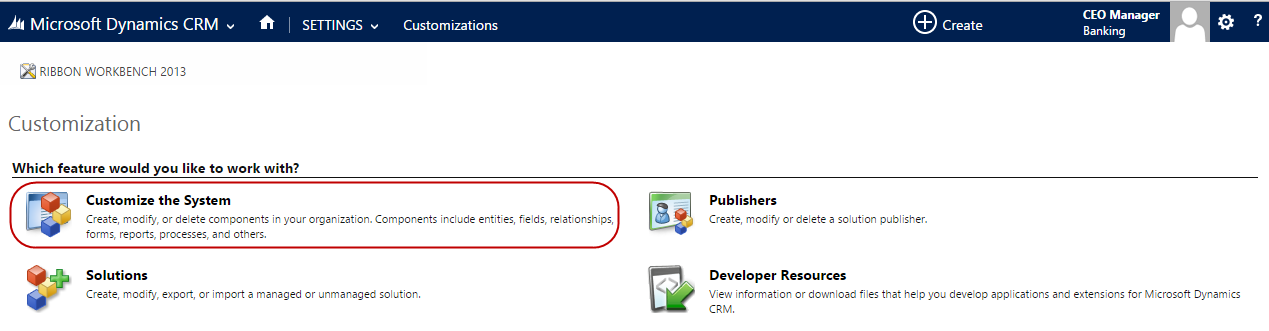 Importing and Updating Records in Dynamics CRM 2013 - 03.png