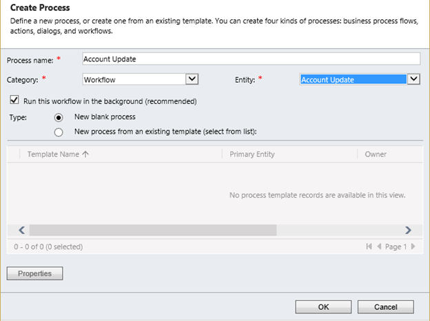 Importing and Updating Records in Dynamics CRM 2013 - 06.png